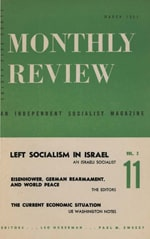 Monthly-Review-Volume-2-Number-11-March-1951-PDF.jpg