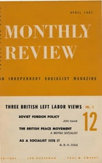 Monthly-Review-Volume-2-Number-12-April-1951-PDF.jpg