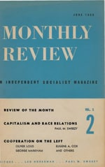 Monthly-Review-Volume-2-Number-2-June-1950-PDF.jpg