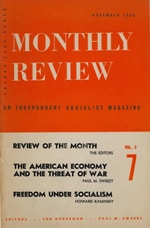 Monthly-Review-Volume-2-Number-7-November-1950-PDF.jpg