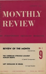 Monthly-Review-Volume-2-Number-9-January-1951-PDF.jpg