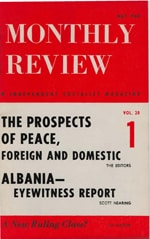 Monthly-Review-Volume-20-Number-1-May-1968-PDF.jpg