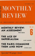 Monthly-Review-Volume-20-Number-6-November-1968-PDF.jpg
