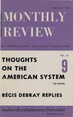 Monthly-Review-Volume-20-Number-9-February-1969-PDF.jpg