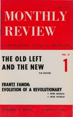 Monthly-Review-Volume-21-Number-1-May-1969-PDF.jpg