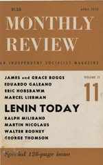 Monthly-Review-Volume-21-Number-11-April-1970-PDF.jpg