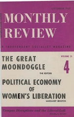 Monthly-Review-Volume-21-Number-4-September-1969-PDF.jpg