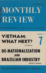 Monthly-Review-Volume-21-Number-7-December-1969-PDF.jpg