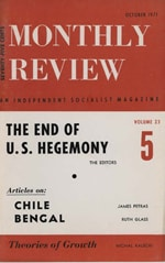 Monthly-Review-Volume-23-Number-5-October-1971-PDF.jpg