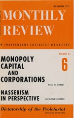 Monthly-Review-Volume-23-Number-6-November-1971-PDF.jpg