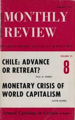 Monthly-Review-Volume-23-Number-8-January-1972-PDF.jpg