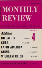 Monthly-Review-Volume-25-Number-4-September-1973-PDF.jpg