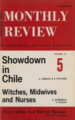 Monthly-Review-Volume-25-Number-5-October-1973-PDF.jpg
