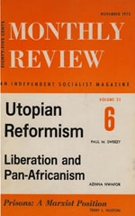 Monthly-Review-Volume-25-Number-6-November-1973-PDF.jpg