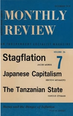 Monthly-Review-Volume-26-Number-7-December-1974-PDF.jpg