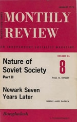 Monthly-Review-Volume-26-Number-8-January-1975-PDF.jpg