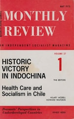 Monthly-Review-Volume-27-Number-1-May-1975-PDF.jpg
