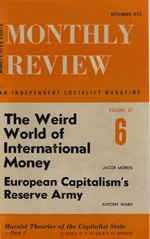 Monthly-Review-Volume-27-Number-6-November-1975-PDF.jpg