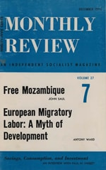 Monthly-Review-Volume-27-Number-7-December-1975-PDF.jpg