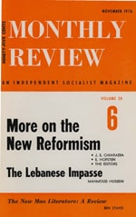 Monthly-Review-Volume-28-Number-6-November-1976-PDF.jpg