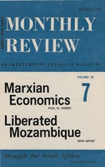 Monthly-Review-Volume-28-Number-7-December-1976-PDF.jpg