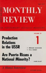 Monthly-Review-Volume-29-Number-1-May-1977-PDF.jpg