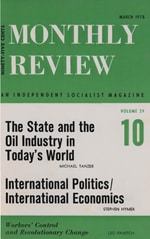 Monthly-Review-Volume-29-Number-10-March-1978-PDF.jpg
