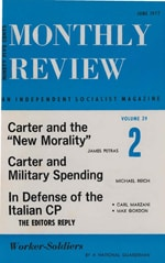 Monthly-Review-Volume-29-Number-2-June-1977-PDF.jpg