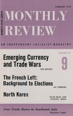 Monthly-Review-Volume-29-Number-9-February-1978-PDF.jpg