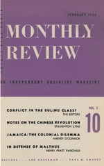 Monthly-Review-Volume-3-Number-10-February-1952-PDF.jpg