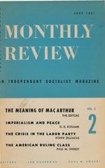 Monthly-Review-Volume-3-Number-2-June-1951-PDF.jpg