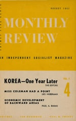 Monthly-Review-Volume-3-Number-4-August-1951-PDF.jpg