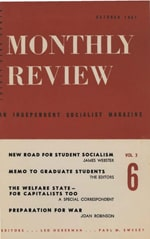 Monthly-Review-Volume-3-Number-6-October-1951-PDF.jpg