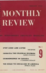 Monthly-Review-Volume-3-Number-9-January-1952-PDF.jpg