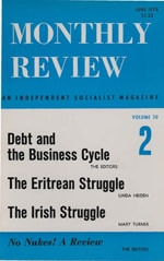 Monthly-Review-Volume-30-Number-2-June-1978-PDF.jpg