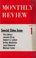Monthly-Review-Volume-31-Number-1-May-1979-PDF.jpg