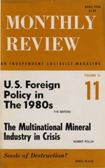 Monthly-Review-Volume-31-Number-11-April-1980-PDF.jpg