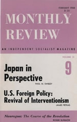 Monthly-Review-Volume-31-Number-9-February-1980-PDF.jpg