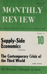 Monthly-Review-Volume-32-Number-10-March-1981-PDF.jpg
