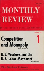Monthly-Review-Volume-33-Number-1-May-1981-PDF.jpg