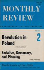 Monthly-Review-Volume-33-Number-2-June-1981-PDF.jpg