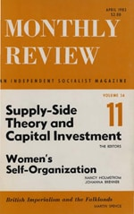 Monthly-Review-Volume-34-Number-11-April-1983-PDF.jpg