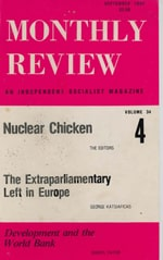 Monthly-Review-Volume-34-Number-4-September-1982-PDF.jpg