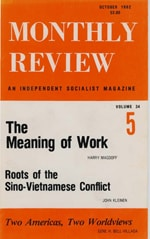 Monthly-Review-Volume-34-Number-5-October-1982-PDF.jpg