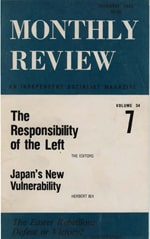 Monthly-Review-Volume-34-Number-7-December-1982-PDF.jpg