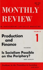 Monthly-Review-Volume-35-Number-1-May-1983-PDF.jpg