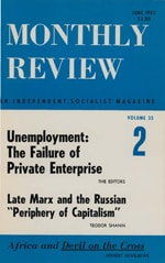 Monthly-Review-Volume-35-Number-2-June-1983-PDF.jpg