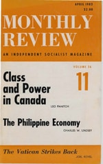 Monthly-Review-Volume-36-Number-11-April-1985-PDF.jpg