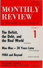 Monthly-Review-Volume-37-Number-1-May-1985-PDF.jpg