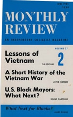 Monthly-Review-Volume-37-Number-2-June-1985-PDF.jpg
